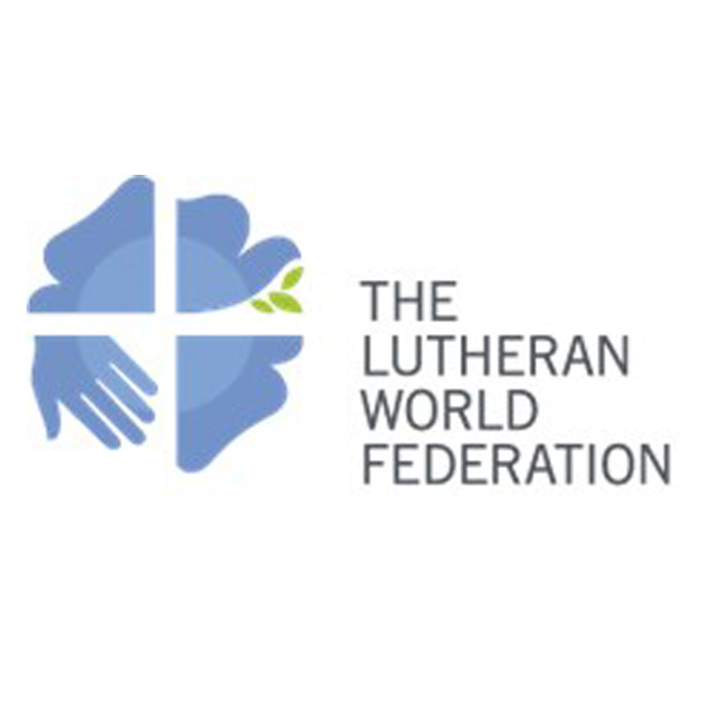 Lutheran World Federation