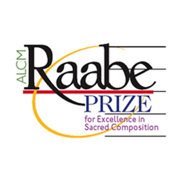 Raabe Prize
