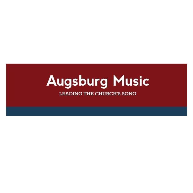 Augsburg SMC