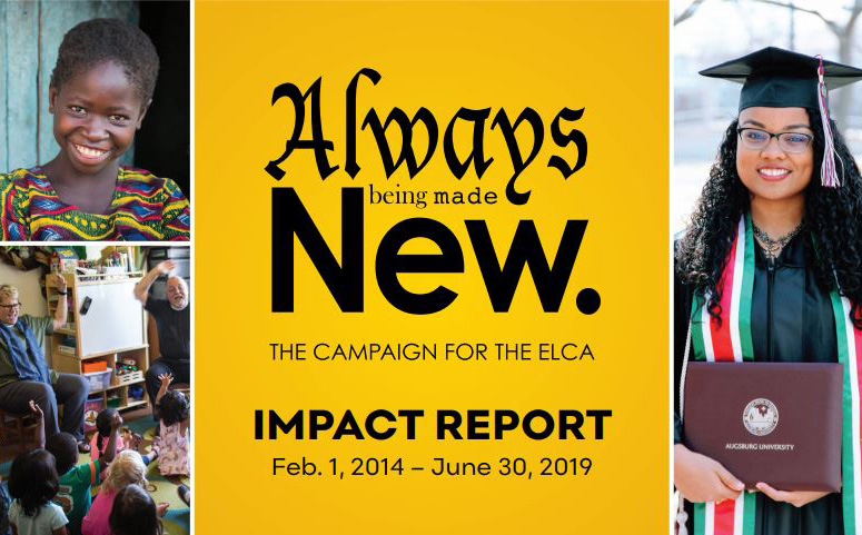 Campaign-for-the-ELCA