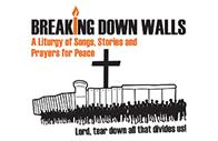 Breaking Down Walls toolkit